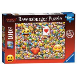 라벤스부르거 이모지 100피스 직소퍼즐