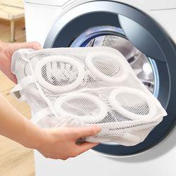 운동화 빨래 세탁망