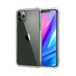 SHARON6 샤론6 시그니처 아이폰11프로 케이스