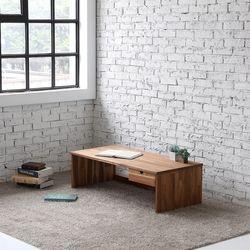 알베로 테이블