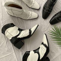 Texas Boots