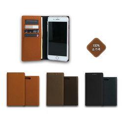 갤럭시 S6 G920 메가 가죽 핸드폰 폰 케이스