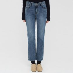 better skinny denim pants (s m l)