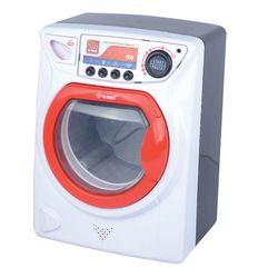 세탁기 놀이세트 (612R21227)