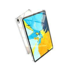 샤오미 미패드4플러스 컬러 젤리 태블릿 케이스 T030