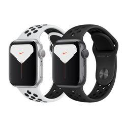 [Apple]애플워치S5 나이키 40mm