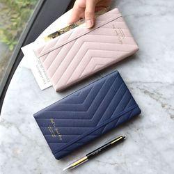 Classy Days Diary (만년형)