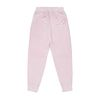 SCRAPE PIGMENT HEAVY SWEAT JOGGER PANTS PINK