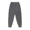 SCRAPE PIGMENT HEAVY SWEAT JOGGER PANTS DARK GREY
