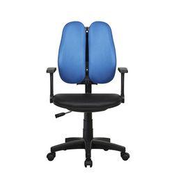 리포스 의자 시리즈 3001 (메쉬인조가죽)