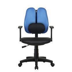 리포스 의자 시리즈 3002 (메쉬인조가죽)