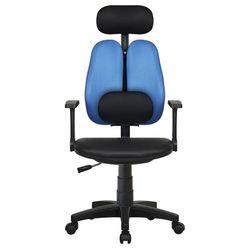 리포스 의자 시리즈 3004 (메쉬인조가죽)