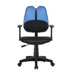 리포스 의자 시리즈 3005 (메쉬인조가죽)