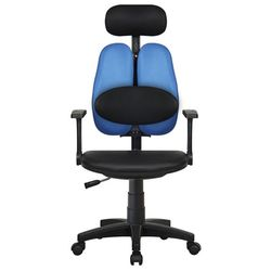 리포스 의자 시리즈 3006 (메쉬인조가죽)