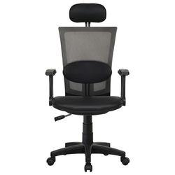 파우스 의자 시리즈 206 (메쉬)
