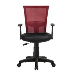 파우스 의자 시리즈 211 (메쉬)