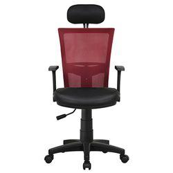 파우스 의자 시리즈 213 (메쉬)