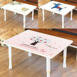 키높이 신지가토 하이그로시 720x480 밥상 공부상 테이블