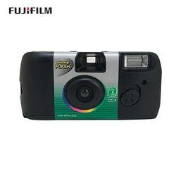 후지필름 퀵스냅 일회용카메라