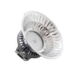 지오라이팅 다이아 투광기 SMPS LED 100W 전구색