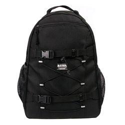 스트링백팩3M - 블랙(2020)