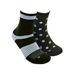 스포츠 양말 땀흡수 발냄새 등산 골프 토우캡 발가락 양말