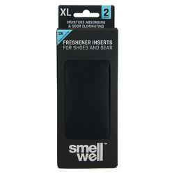 New XL 스웨덴제습탈취제 스멜웰 (대용량) 블랙스톤 BK