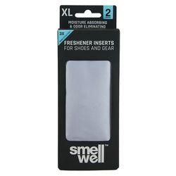 New XL 스웨덴제습탈취제 스멜웰 (대용량) 그레이 GY