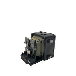 엔틱 데코 클래식 카메라