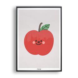 알로해피유-애플e
