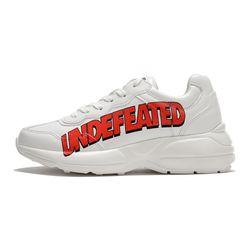 언디피티드 UNDEFEATED-YL01WR1