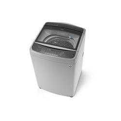 LG 15kg 통돌이 일반세탁기 T15DU