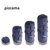 Piorama 3단변형 A10 더플백 백팩 겸용 세계일주 가방 네이비