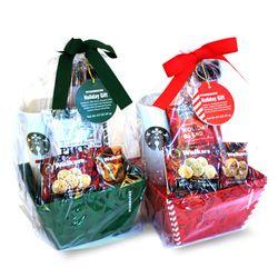 스타벅스 홈앤어웨이 머그컵 선물세트