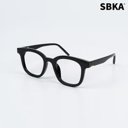 SBKA Jade-C01 뿔테안경
