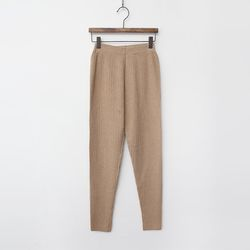Wool N Cashmere Golgi Leggings