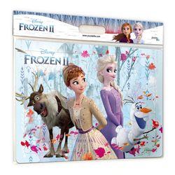 [Disney] 디즈니 겨울왕국2 판퍼즐(80피스D80-22)