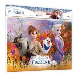 [Disney] 디즈니 겨울왕국2 판퍼즐(80피스D80-21)