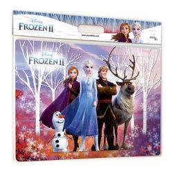 [Disney] 디즈니 겨울왕국2 판퍼즐(80피스D80-19)