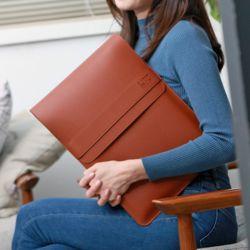 라다나 홀더 LG그램 15.6인치 슬림 노트북 파우치
