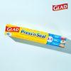 글래드 프레스앤씰 매직랩 컴팩트(12.3m x 30cm)