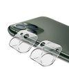 아이폰11 카메라 렌즈 보호 슬림 커버