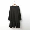 Gimo Neo Pleats Dress