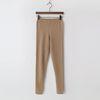 Wool N Cashmere Leggings