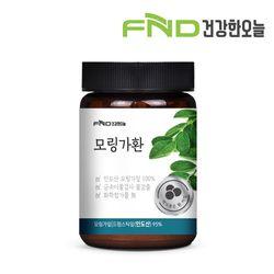 FND건강한오늘 모링가환 100g x 1개