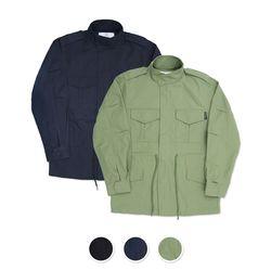 [패키지] (UNISEX)Safari Multi Field Jacket 2pack Package
