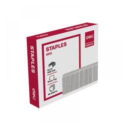 스테플 13호-13mm (1000 PCS) E0013 DELI 델리