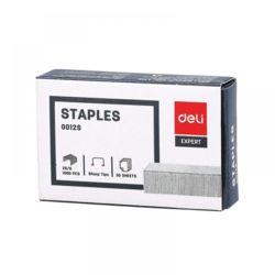 스테플 33호 (1000 PCS) E0012S DELI 델리