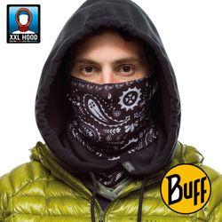 버프 후디 폴라 BHdi2L