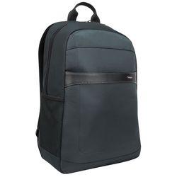 타거스 15.6인치 노트북가방 Geolite 백팩